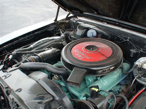 automobile air conditioning repair 1988 buick skylark engine control 1965 buick skylark gs coupe barrett jackson auction company world s greatest collector car