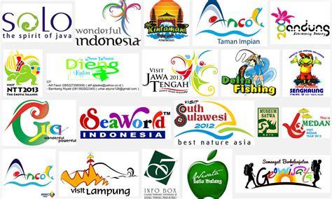kuliah desain grafis online gratis kuliah desain grafis merancang logo just little
