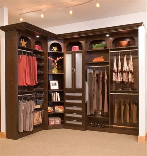 Closet Corner Unit by Image Result For Http Www Mirageclosets