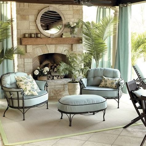 Ballard Designs Patio Furniture 736 Best Images About Inspirations For On Pinterest