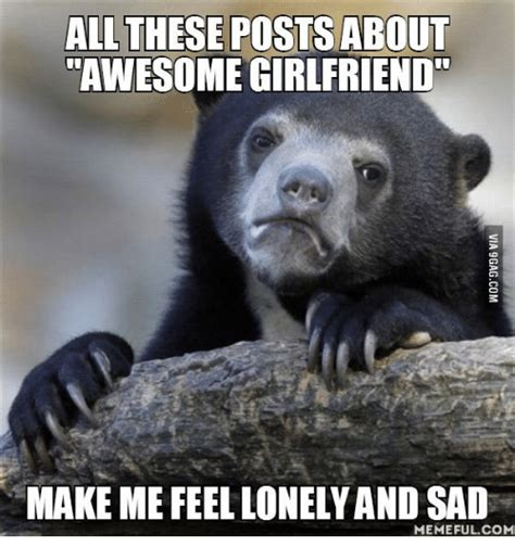 Sad Girlfriend Meme - 25 best memes about 4 over 4 4 over 4 memes