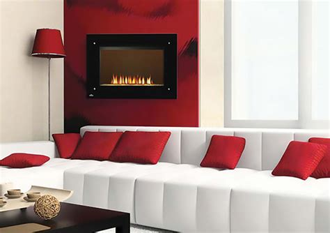 Do Electric Fireplaces Work by Electric Fireplaces They Re Eco Friendly But Do They