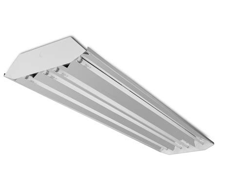 Best Fluorescent Light Fixtures Fluorescent Shop Lights At Walmart Size Of Kitchen Fluorescent Light Covers Home Depot