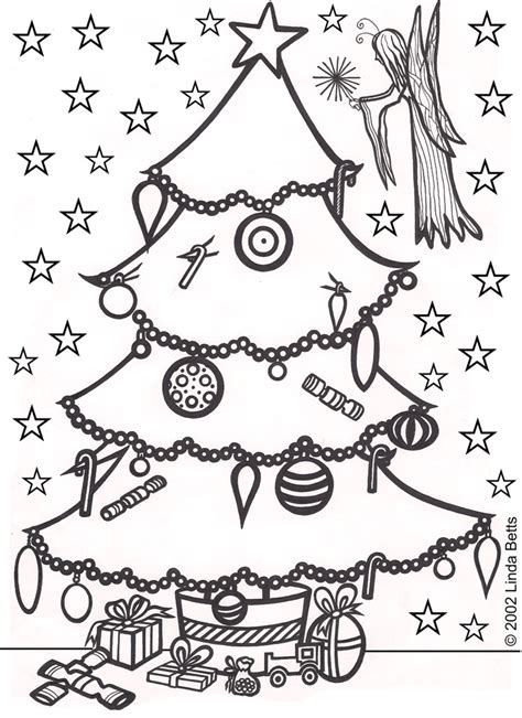 printable christmas tree fairy printable colouring the christmas tree fairy rooftop