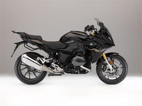 L F R Motorrad Kaufen by Gebrauchte Und Neue Bmw R 1200 Rs Motorr 228 Der Kaufen