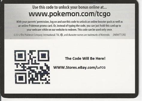 Sell Gift Card Codes Online - quot buy 3 get 1 mewtwo battle city code free quot pokemon tcg unused online code card ebay