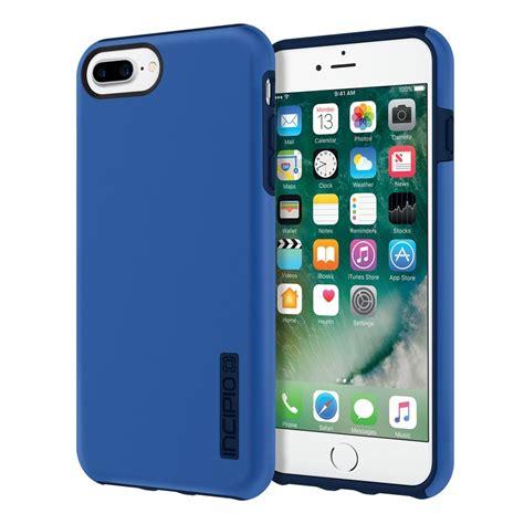 Army Iphone 7 7 Plus Softcasehardcase Coverslimspigenarm dualpro iphone 7 plus iphone 7 plus cases incipio
