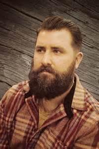 executive beard styles portfolio executive lumberjack