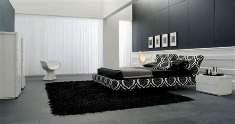 moderne schlafzimmer zum wohlf 252 hlen raumax - Moderne Zimmer