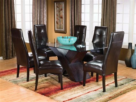 so soft so gorgeous tufted dining room chairs