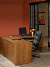 commercial office furniture harris office furniture co