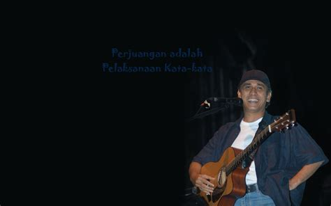 belajar kunci gitar iwan fals bongkar chord iwan fals bongkar mejor conjunto de frases