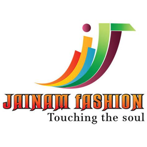 design logo online india 3d metallic logo designers top logo maker top logo