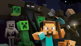 Minecraft Pc Gift Card - minecraft pc joins the pre paid gift card market n4g