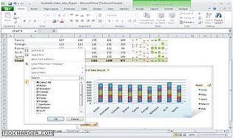 tutorial excel 2010 gratuit microsoft excel 2010 gratuit vista dapoxetine 60 mg price