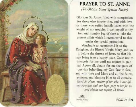 prayer to st prayer to st prayers