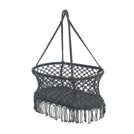 Crib Hanging by Hanging Crib Hedonist Baby Furniture Marmarland