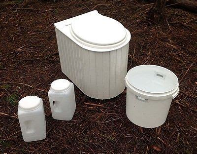 c head composting toilet uk 285 best images about compost toilet on pinterest