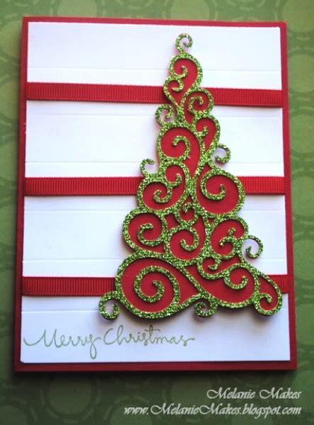 Beautiful Handmade Cards Designs - handmade greeting cards designs www pixshark