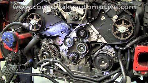 small engine repair training 1998 volkswagen jetta free book repair manuals service manual 1996 audi a4 supercharger belt change solved 1999 audi a4 1 9 tdi aux drive