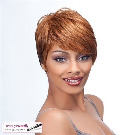 wigs for black women basic wear or beautiful stylish fashion lace front wigs a collection of ideas to try about other
