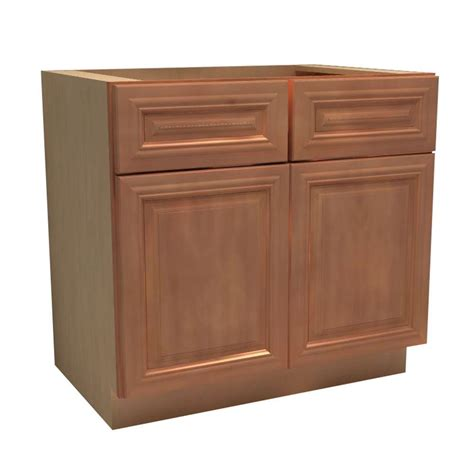 kitchen cabinet rollouts home decorators collection dartmouth assembled 36x34 5x24