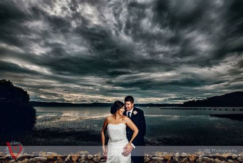 Central Coast Wedding Photography   VIBE Photography