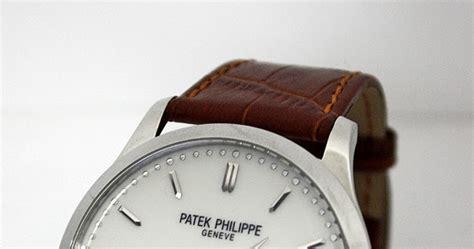 Jam Tangan Custom Termurah Logo Caterpillar pusat jam tangan patek philippe