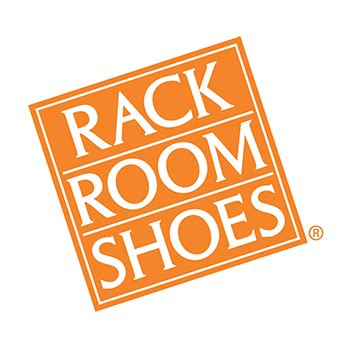 Rack Room Shoes Wilmington Nc by Rack Room Shoes Mayfaire