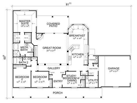 plan 036h 0047 find unique house plans home plans and plan 036h 0015 find unique house plans home plans and