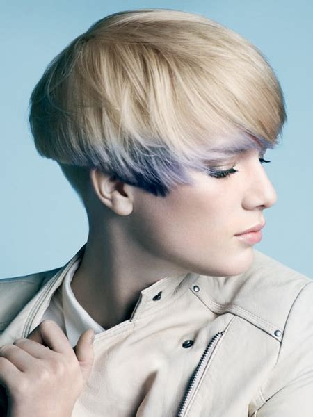 become gorgeous pixie haircuts pictures fall hairstyle ideas new haircuts and colors
