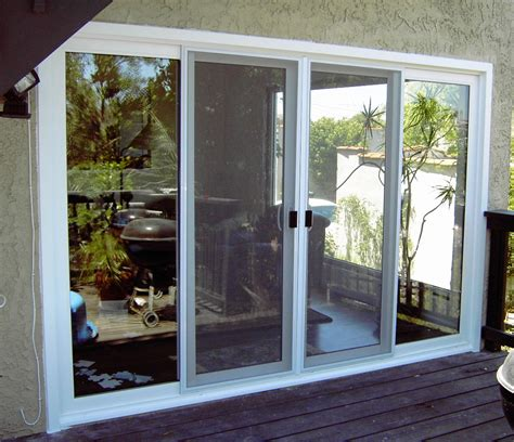Sliding Patio Doors Repair Sliding Patio Doors Wood And Patio Door Repair
