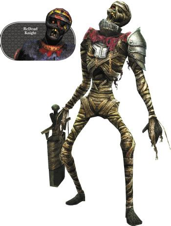 legend of zelda zombie map image hyrule warriors undead gibdo redead knights