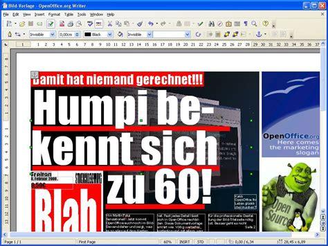 In Design Vorlage Gutschein Vorlage Geburtstagseinladung Kostenlos 187 Einladungen Geburtstag Einladungen Geburtstag