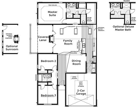 keystone homes floor plans keystone custom homes floor plans floor plans keystone