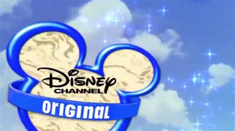 disney replay on the disney channel is now on the air with disney channel original logo 2002 remake youtube