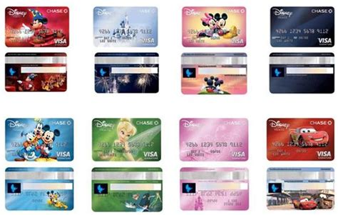 Disney Credit Card 200 Gift Card Offer - disney credit card offer 200 no annual fee party invitations ideas