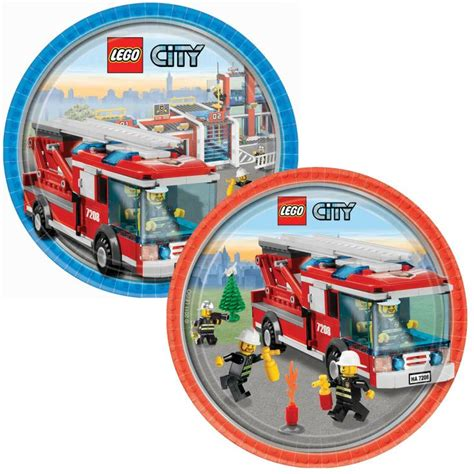 city plates 1000 images about buxton s lego firefighter on