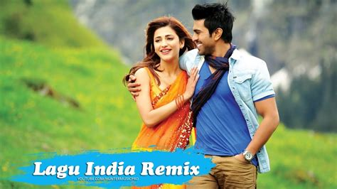 download mp3 gratis joget india download lagu india india remix mp3 mp4 3gp flv download