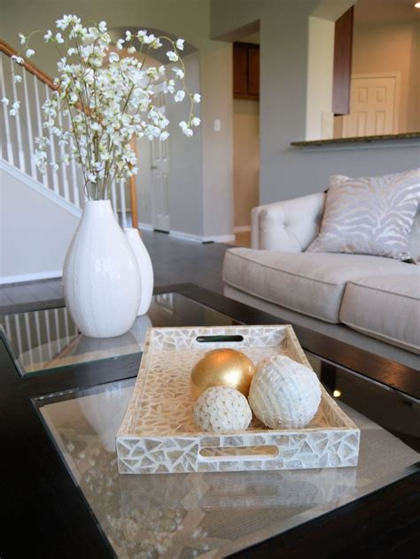 coffee table tray ideas best 25 coffee table arrangements ideas on pinterest coffee table decorations coffee table