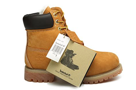 timberland womens discount shoes timberland womens 6 inch