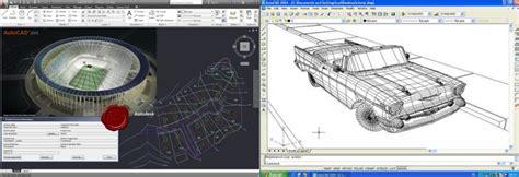 pengertian layout dalam animasi pengertian dan pengaplikasian komputer grafis dan