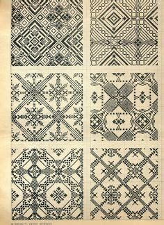 grok pattern language latvian embroidery patterns typical for folk costume