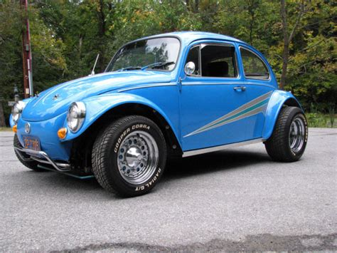 volkswagen bug wheels vw beetle wheels and tires