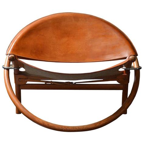 circle armchair 25 best ideas about circle chair on pinterest egg chair
