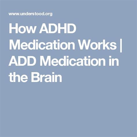 Adhd Medication For 4 Year - 1349 best adhd images on 20 years achieve