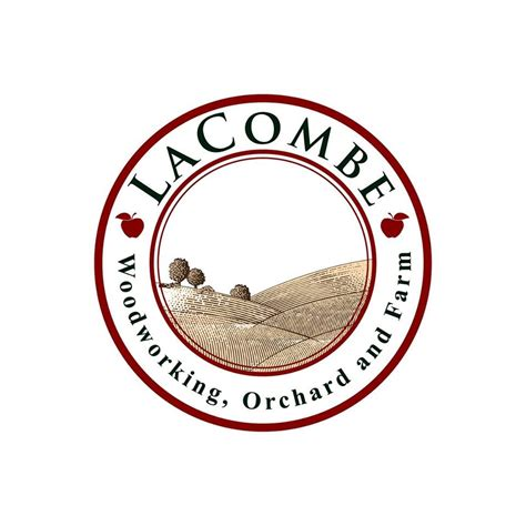 lacombe woodworking orchard  farm  facebook