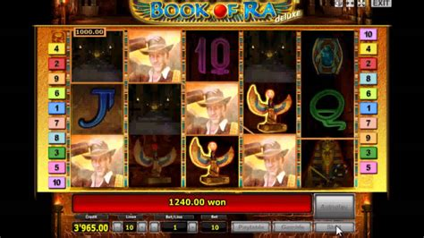 slot book  ra impazzita   spins   bonus aamscasinoonlinecom youtube