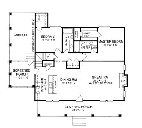 timber home floor plans rolling timber 8392 2 bedrooms and 2 5 baths the house