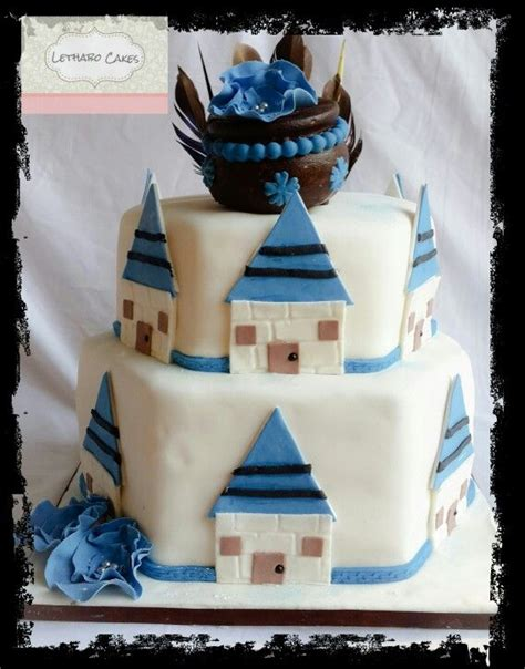 african wedding cakes on pinterest traditional wedding african traditional wedding cake lethabo wedding cakes